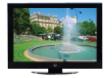 14'' LCD-TV