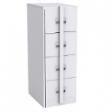 PRESTON File Cabinet DLX