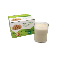 EBN Soy + Synbiotic (20g x 15schts)