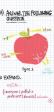 Teacher's Day Card - C465