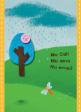 10 x Handmade Birthday Greeting Cards (HC227)