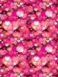 30 x Decorative Valentines Day Wrapping paper (WP912)