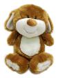 TB10003 - AEIOU TeddyBears (10')