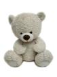 TB10002 - AEIOU TeddyBears (10')