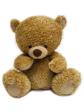 TB10001 - AEIOU TeddyBears (10')
