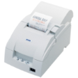 TM-U230 - Dirt Resistant Impact Dot Matrix Kitchen Printer