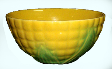 Claytan Fine China Serving Wares Vegetable Collection -Sweet Corn