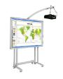 APBoard Interactive Whiteboard (54 Inch)