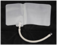 Omron Middle Size of Bladder (Rubber Bag) for HEM-907 (W.M)