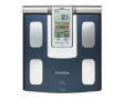 KOM_361 Body Composition Monitor with Scale (W.M)