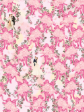 30 x Decorative Wedding Wrapping Paper (WP965)