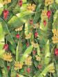 30 x Decorative Batik Wrapping Paper (WP937)