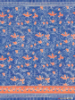 30 x Decorative Batik Wrapping Paper (WP703)