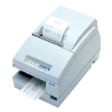 TM-U675 - Reliable Multifunction Printer