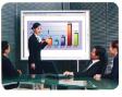 APBoard Interactive Whiteboard (101 Inch)