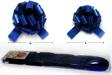 RL08(L) - Pull Ball Blue Ribbons (L)