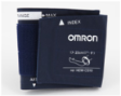 Omron Small Size of Cuff (Cloth Bag) for HEM-907 (W.M)