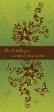 Malay Greeting Cards - C336