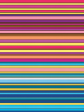 30 x Decorative Everyday Wrapping Paper (WP1029)