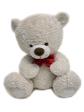 TB10002r - AEIOU TeddyBears (10')