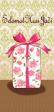 Malay Greeting Cards - C346