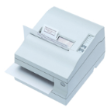 TM-U950 - Versatile Printer for Large POS Systems