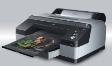 Epson Stylus Pro 4900, 17