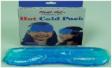 Compad KCP_35009 Medi-Gel Forehead Pack (W.M)