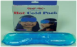 Compad KCP_35009 Medi-Gel Forehead Pack (E.M)
