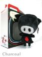 010 - AEIOU Soft Toys