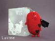 005 - AEIOU Small Soft Toys