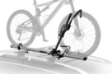 Thule 594 Sidearm Bike Carrier