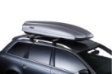 Thule Spirit 780/820 Roof Boxes
