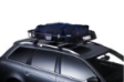 Thule Xperience 828