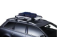 Thule Xpedition 820/821