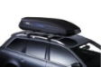 Thule Pacific 100/200/500/600/700 Roof Boxes