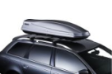 Thule Atlantis 200/600/780/900 Roof Boxes