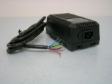 Power Supply (5DGA04AS)