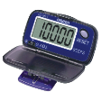 Omron HJ-005 Step Counter
