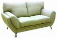 Aquila Sofa Collection - 5023