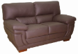 Aquila Sofa Collection - 5019