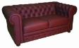Aquila Sofa Collection - 6016