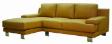 Aquila Sofa Collection - 5002