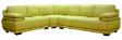 Aquila Sofa Collection - 5001