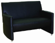Aquila Sofa Collection - 3011