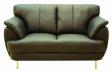 Aquila Sofa Collection - 2044