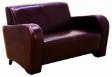 Aquila Sofa Collection - 2174