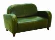 Aquila Sofa Collection - 2103