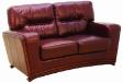 Aquila Sofa Collection - 2194
