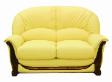 Aquila Sofa Collection - 9505